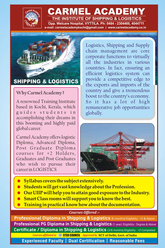 logistics-brochure--2-full
