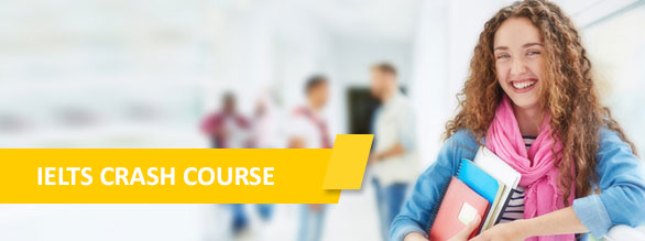 ielts crash courses in kochi ernakulam